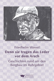 Friedhelm Wessel