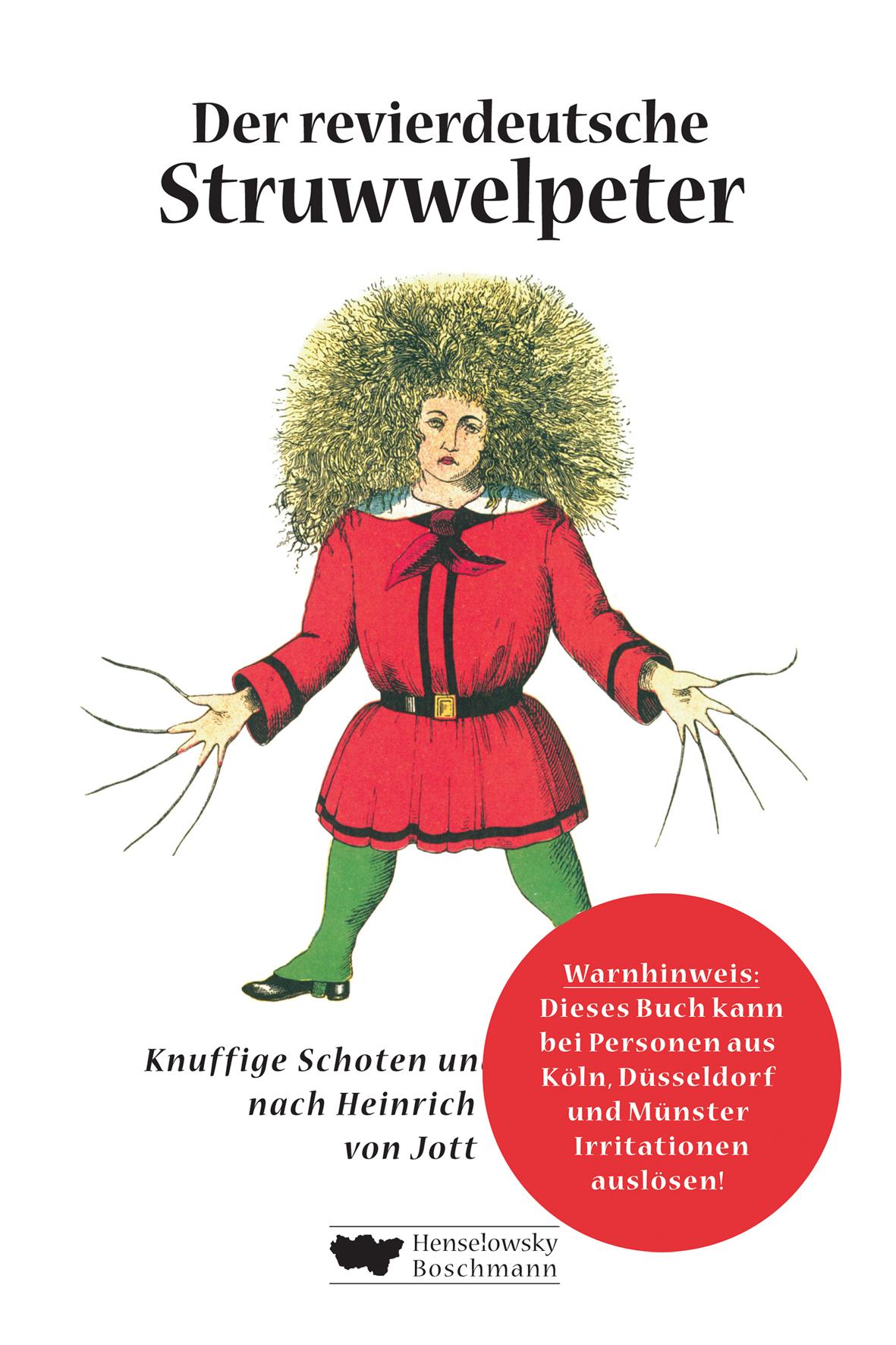 Jürgen von Manger - Adolf Tegtmeier - WITHOF - Bausteine der Automation